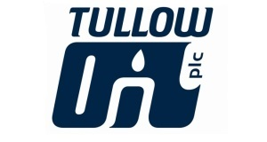 Tullow Oil appoints Jeremy Wilson as a non-executive Director