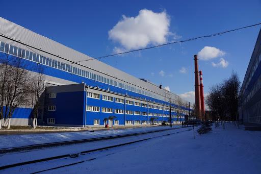 Ижорские заводы: опыт и инновации