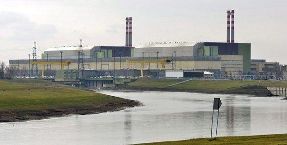 Прочность и ресурс турбинного оборудования  ТЭС, АЭС и газоперекачивающих станций