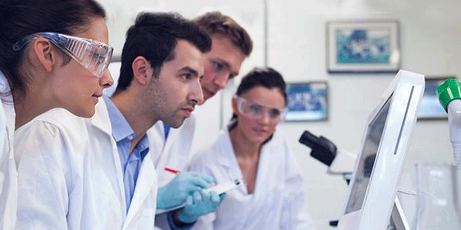 ИК СО РАН и НГУ создали платформу адресной подготовки специалистов для промышленности