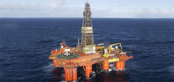 OMV's exploration success in Norway