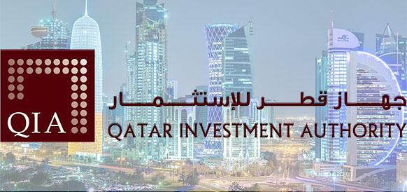 Нет рисков. ФАС не обнаружила подводных камней в сделке по увеличению доли участия катарского QIA в Роснефти