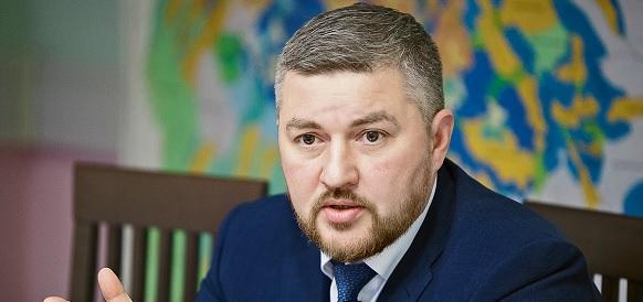 К. Стрижнев: Потенциал Баженовской свиты мы уже подтвердили