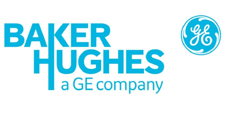 Очередной отчет Baker Hughes показал снижение количества активных буровых установок в США