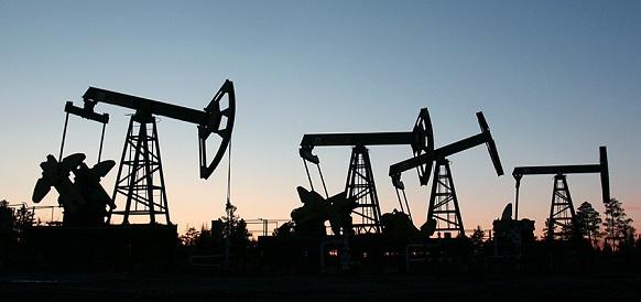 США закупают у РФ нефть на 8 млрд долл США/год
