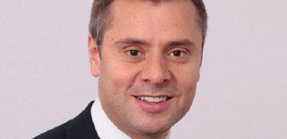 Ю.Витренко. Ускоренная амортизация украинской ГТС сделает ее более выгодной после 2020 г, чем газопровод Северный поток-2