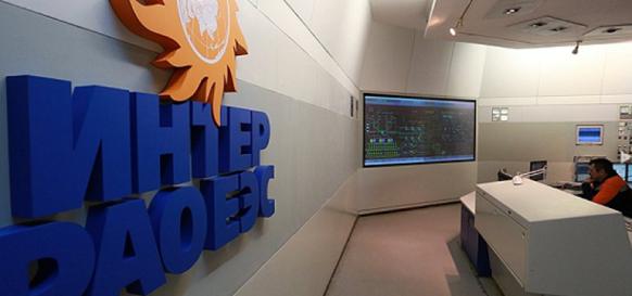 Интер РАО намерена определиться с форматом участия в производстве газовых турбин в течение полугода