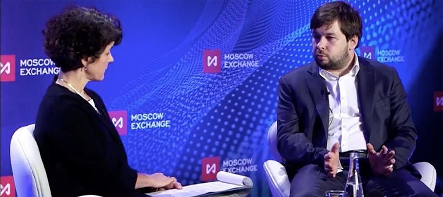 Неопределенности, пандемия и ОПЕК+. Участники Международного Биржевого Форума обсудили ситуацию на нефтяном рынке