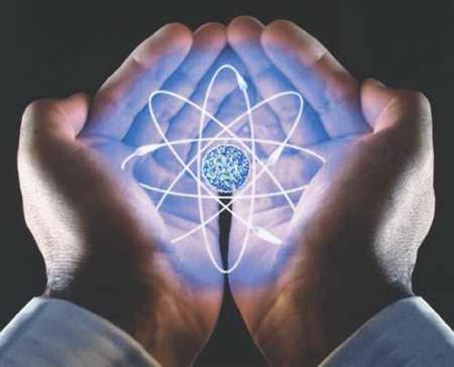Мировой банк ядерного топлива будет создан в Казахстане