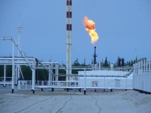 Рациональное использование попутного нефтяного газа становится устойчивой тенденцией в нефтегазовой отрасли России?