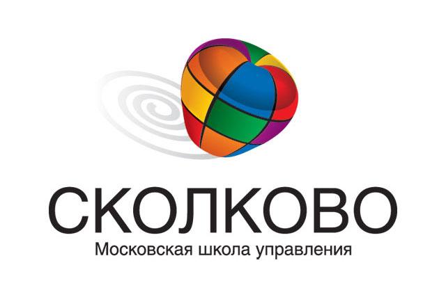 Bashneft and the Skolkovo Foundation sign a Strategic Cooperation Agreement