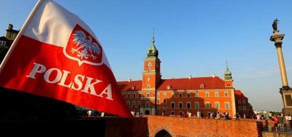 Польша хочет заняться реэкспортом американского СПГ, что вряд ли понравится Cheniere