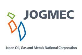 Japanese Firm JOGMEC in Ice Gas Breakthrough