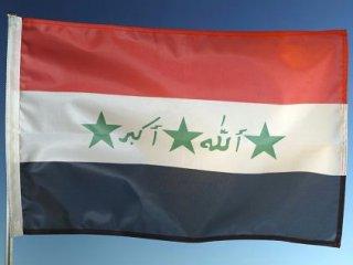 Ирак грозит покупателям курдской нефти исками