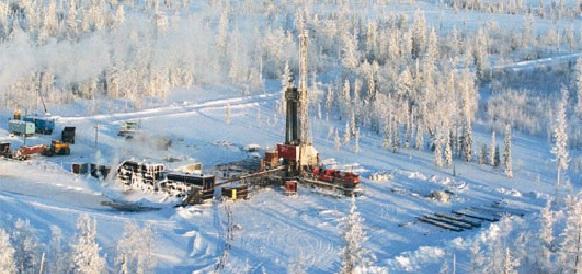 РН-Пурнефтегаз завершила программу увеличения эффективности использования попутного нефтяного газа