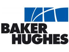 Baker Hughes: В годовом выражении количество буровых установок по всему миру упало на 39,34% - 1006 единиц