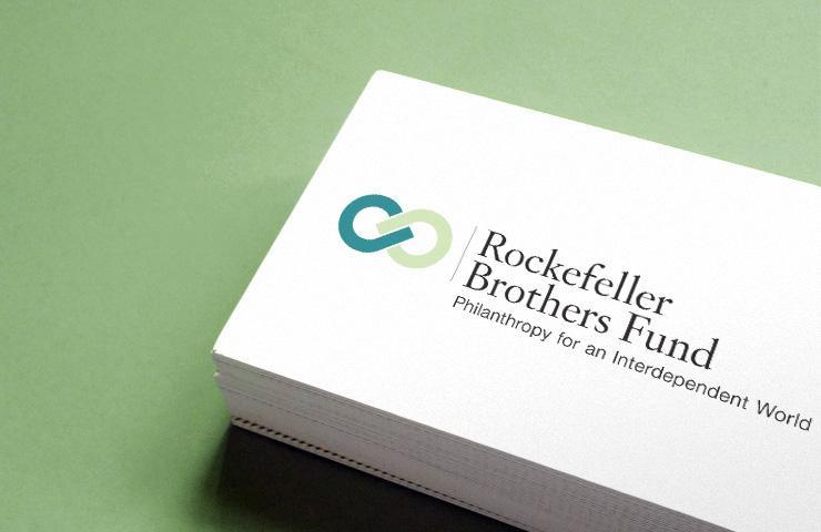Фонд Рокфеллеров уходит из нефтяного бизнеса