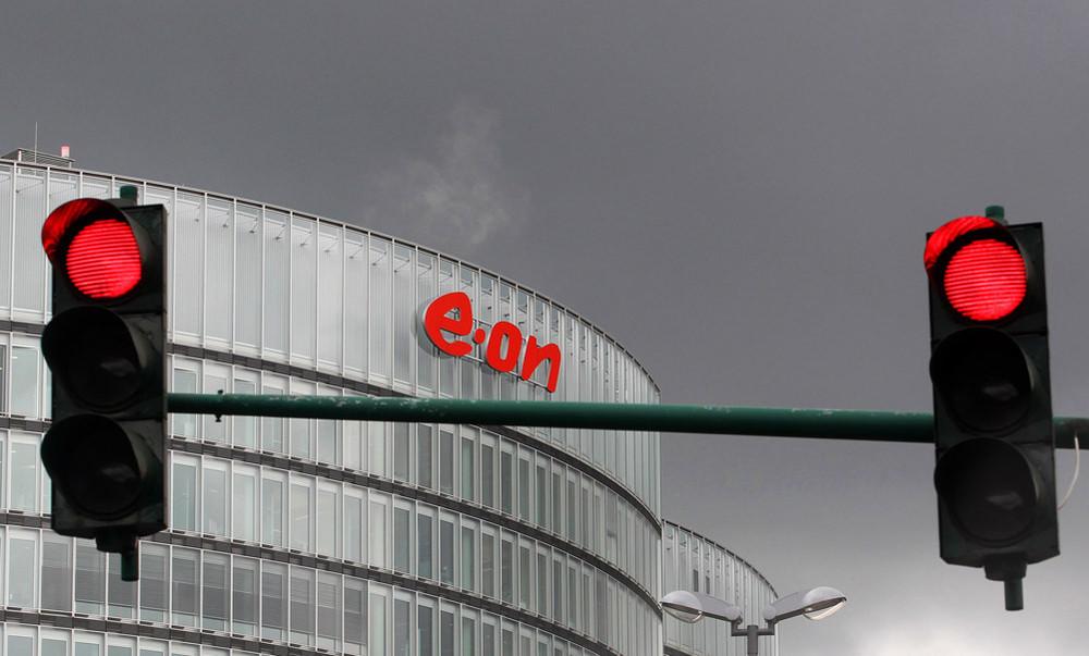 E.ON Russia не раскрывает подробности нового контракта с Роснефтью