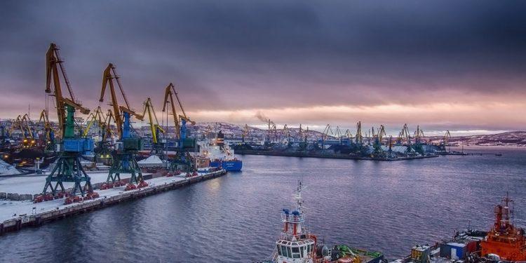 Стоимость поиска залежей нефти и газа  в Арктике