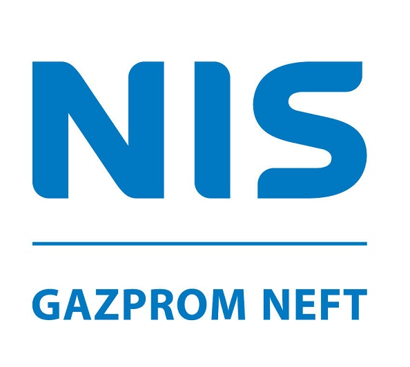 NIS opens first petrol station in the Balkans under GAZPROM brand