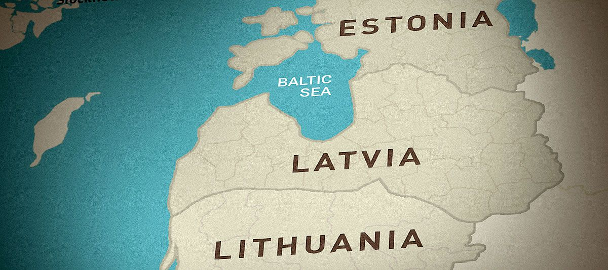 Estonian, Latvian and Lithuanian foreign affairs committee chairs call for opposing Nord Stream 2
