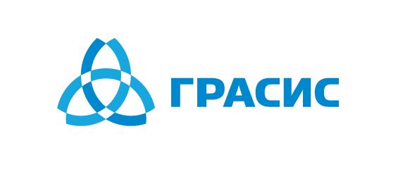 1000-й проект НПК «Грасис» - поставка азотной мембранной станции для ПАО «Газпром»!