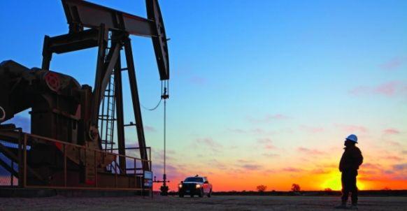 Увеличение нефтеотдачи в карбонатных коллекторах