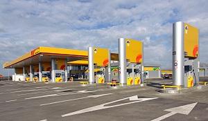 Роснефть планирует перевести все автозаправочные станции ТНК под свой бренд в 1-м полугодии 2017 г