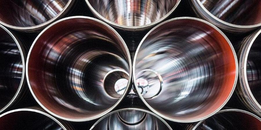 ЗТЗ - основной поставщик труб для Газпрома, раздумывает над покупкой ЧТПЗ