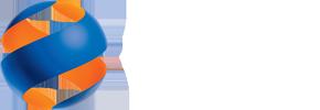 Основные финансовые результаты РусГидро за  2011 год