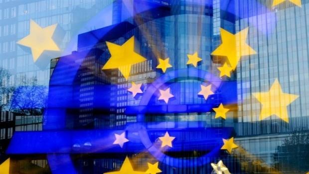 ЕС готовит в июле в Брюсселе встречу доноров Украины