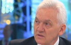 Г.Тимченко: Независимые производители со временем могут быть допущены к экспорту трубопроводного газа в Европу