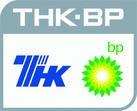 «Ямал-Газ» и «Ямал-Нефть» ждут подрядчиков: ТНК-BP проводит road show крупных перспективных проектов для своих контрагентов