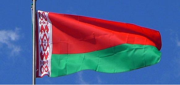 В 2016 г Белоруссия надеется на хорошие прибыли от экспортных пошлин на нефтепродукты