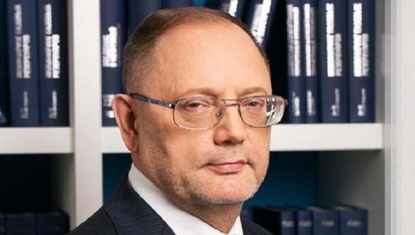 Проектная революция. Интервью генерального директора Газпром нефть НТЦ