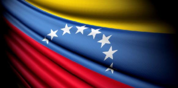 Есть о чем подумать. Добыча нефти в Венесуэле опустилась ниже 2 млн барр/сутки впервые за 28 лет