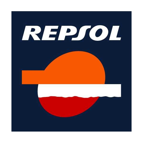 Repsol's Darwin Well Comes Up Dry