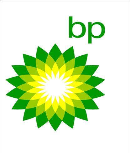 BP  была близка к продаже части своих активов в Мексиканском заливе за 7 млрд долл, но продала за 5,5