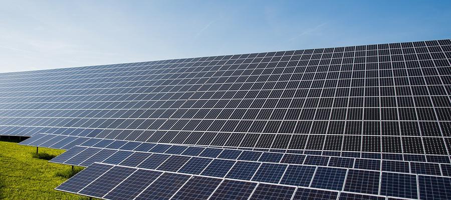Новочебоксарский завод Хевела по производству солнечных модулей увеличит мощность к лету 2019 г.
