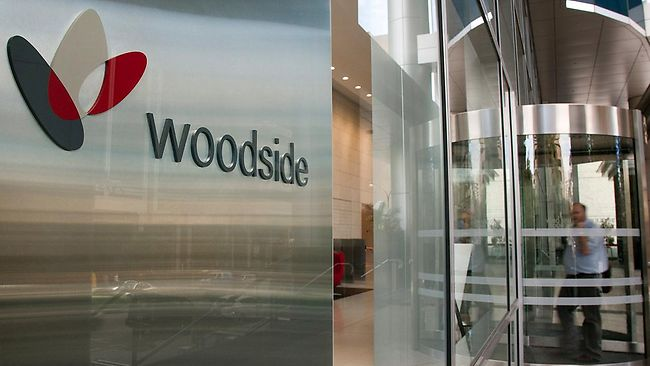 Woodside Achieves Record Oil Production as Pluto Outperforms