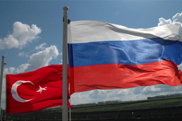 М.Чавушоглу России: Терпению Турции есть предел
