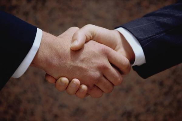 «Газпром» подружился со словенской Comita
