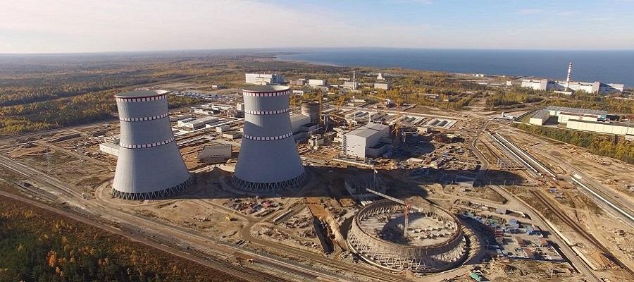 Турция попросила Росатом ускорить строительство АЭС и ввести ее к 100-летию  республики