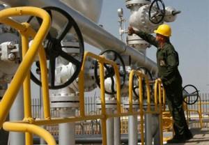В Иране обнаружены новые нефтяные месторождения