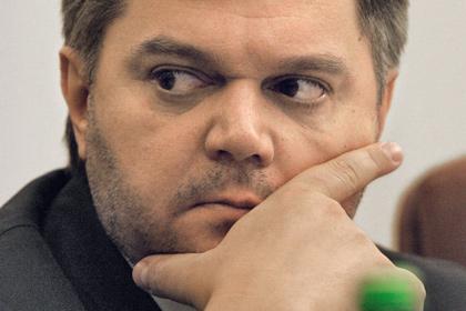 Э.Ставицкий: Украина рассчитывает на этой неделе подписать соглашение со Словакией о реверсе газа