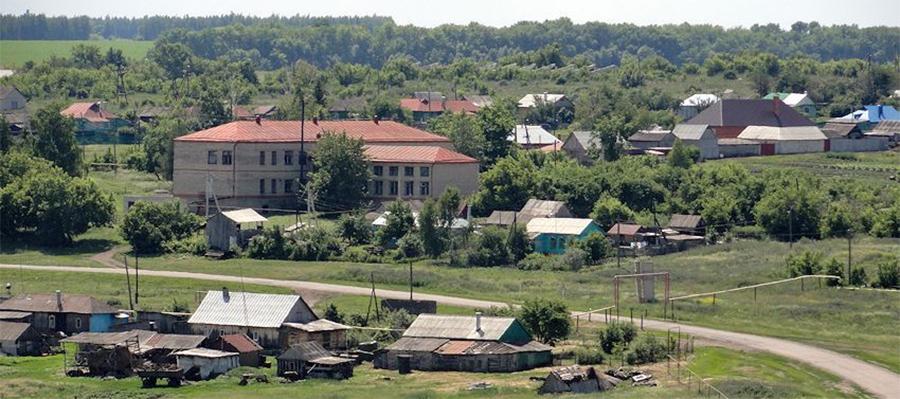 В Тамбовской области из-за аварии без газа остались 1,4 тыс. абонентов