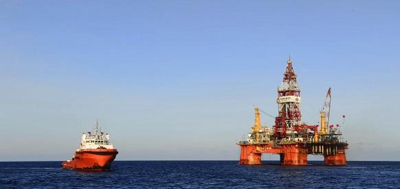 CNOOC Limited Announces Penglai 19-3 Oilfield 1/3/8/9 Comprehensive Adjustment Project Commences Production