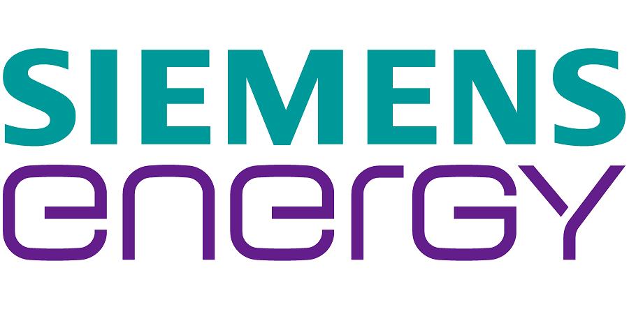 Siemens Energy ускорит вывод на рынок новейшего энергетического оборудования