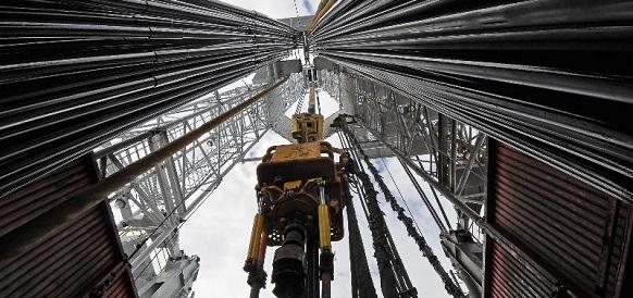 Северо-Русский блок и Южно-Хадырьяхинское месторождение. НОВАТЭК осваивает разработку юрских залежей и безлюдные технологии