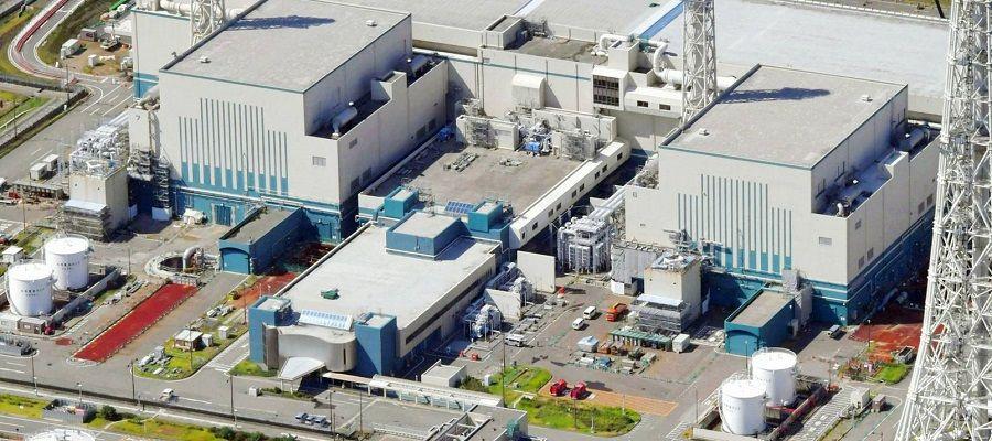 Япония злится на ведущую энергокомпанию страны - она не принимает должных мер безопасности на АЭС Касивадзаки-Карива